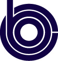 Congressional Budget Office Logo