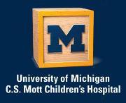 University of Michigan Health Logo