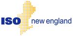 ISO New England Logo