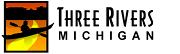 City of Three Rivers Logo