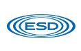 ESD-Environmental Systems... Logo
