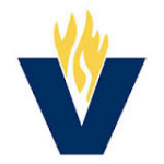 Vincennes University Logo