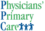 Physicians' Primary Care Logo
