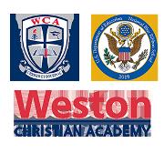 Weston Christian Academy Logo
