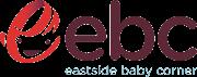 Eastside Baby Corner Logo