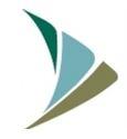 Fowler White Logo