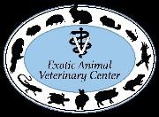 Exotic Animal Veterinary Center Logo