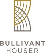 Bullivant Houser Bailey PC Logo