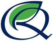 CuriRx Logo