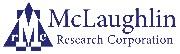 McLaughlin Research Corporation Logo