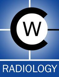 West County Radiological Group Inc Logo