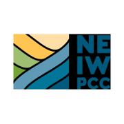 NEIWPCC Logo