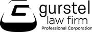 Gurstel Law Firm, P.C. Logo