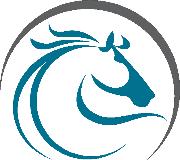 Burwash Equine Services Logo