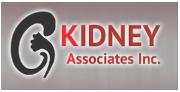 Kidney Associates, Inc. Logo
