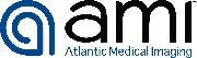Atlantic Medical Imaging Logo