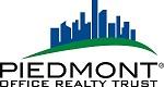 Piedmont Office Realty Trust, Inc. Logo
