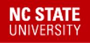 North Carolina State... Logo