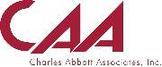 Charles Abbott Associates Logo