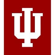 IU School of Public Health Logo