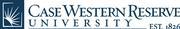 Case Western Reserve Univesity Logo