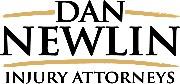 Dan Newlin Injury Attorneys Logo