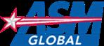 ASM Global Jacksonville Logo