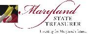 MD State Treasurer's Office Logo