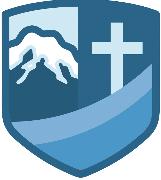 Rainier Christian Schools Logo