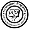 Life International School Logo