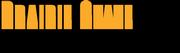 Prairie State Generating Company Logo