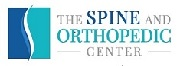 The Spine and Orthopedic... Logo