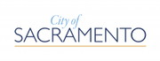 Department of Utilities Logo