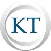 Korein Tillery, LLC Logo