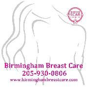 Birmingham Breast Care Logo