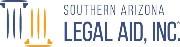 Southern Arizona Legal Aid Inc Logo