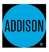 Town of Addison Logo