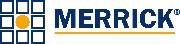Merrick & Company Logo