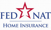 FedNat Insurance Logo