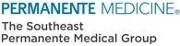 The Southeast Permanente Medical Group Logo