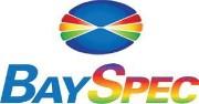 BaySpec, Inc. Logo