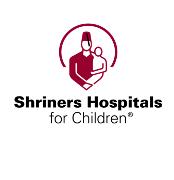 Shriners Hospitals for... Logo