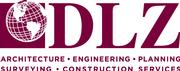 DLZ Corporation Logo