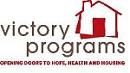 Victory Programs, Inc. Logo
