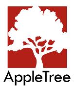 AppleTree Institute for... Logo
