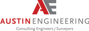 Austin Engineering Co., Inc. Logo