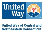 United Way of Central and Northeastern CT Logo