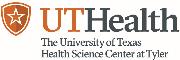 UT Health Logo