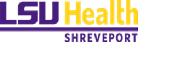 LSU Health Logo