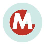 Metropolitan Group Logo